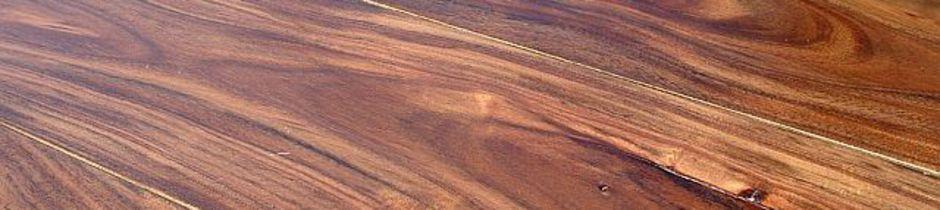 Holzdielen Oder Parkett dielen massivholzdielen holzdielen landhausdielen eichedielen